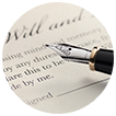 Estate Planning with Wills