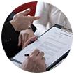 Probate / Estate Administration