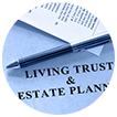 Trusts & Estate Planning