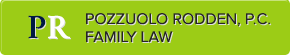 Pozzuolo Family Law
