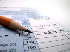 tax pension plan - IRS